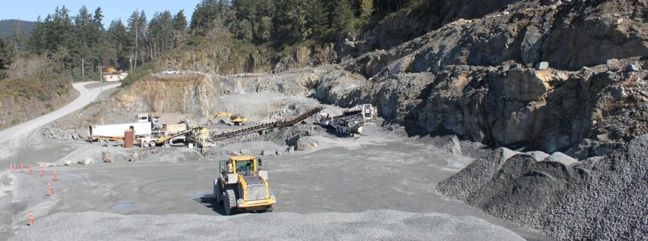 Goldstream-Quarry-Pic-3