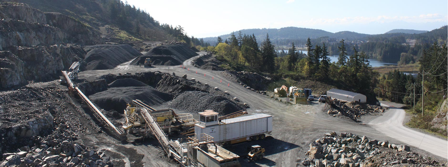 Goldstream-Quarry-Pic-1