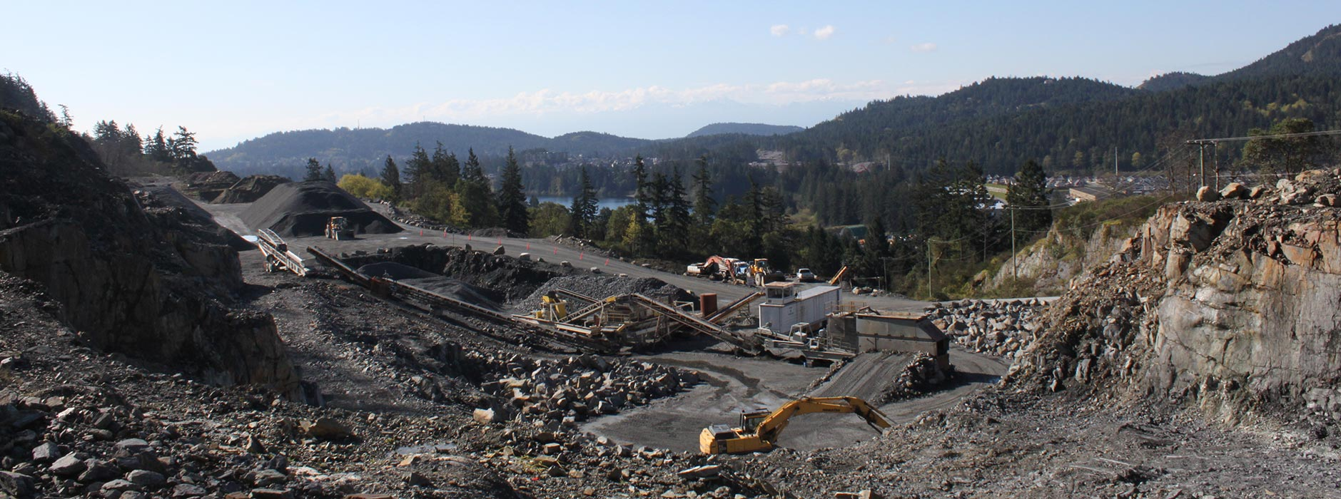 Goldstream-Quarry-pic-2