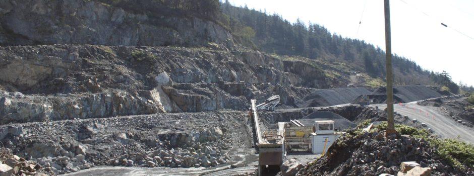 Goldstream-Quarry-pic-4