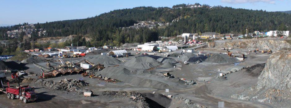 Millstream-Quarry-Pic-1