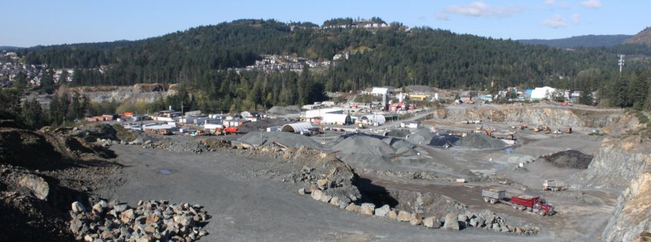 Millstream-Quarry-Pic-2